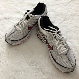 b9ec103335 Nike Shoes | Mens Air Max Tailwind 2009 | Poshmark